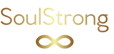SoulStrong%2525252520Logo_edited_edited_