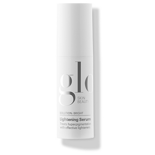 Glo Lightening Serum
