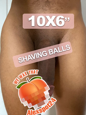 10x6 how to shave balls & male penis video tutorial by alexspot24 menspa.jpg