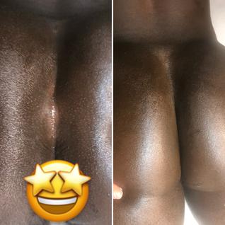 manzilian male waxing.png