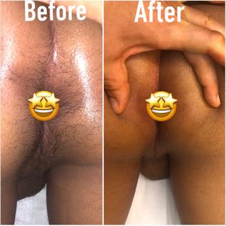 manzilian boyzilian male waxing services nyc