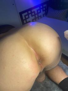 men waxing hair removal nyc