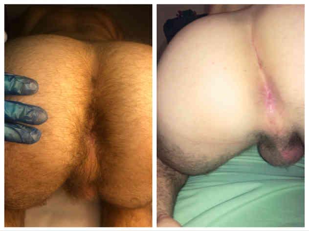 male body waxing near me.JPG