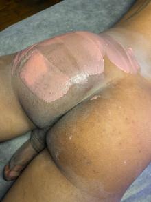 male brazilian waxing places