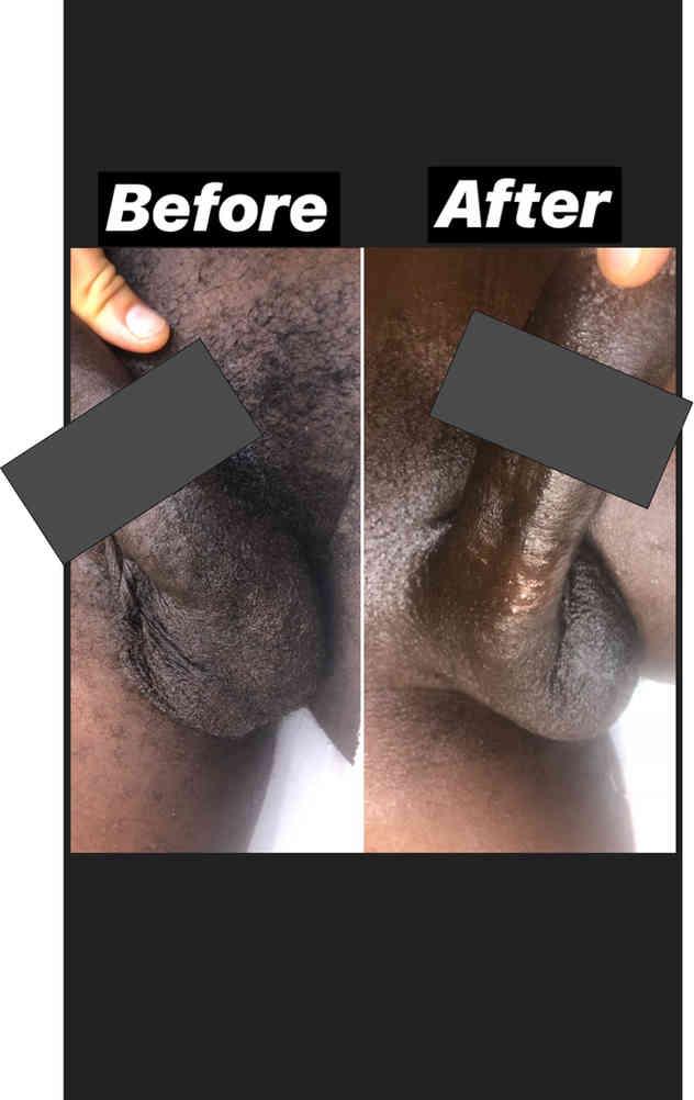 Waxing for men boyzilian waxing service in nyc