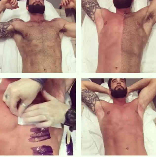 Alexspot24 male body waxing before & after.jpg