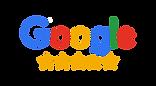 alexspot24 men spa 5 stars google review