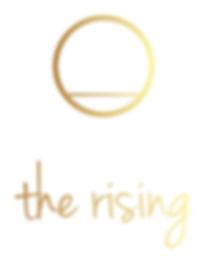 Rising - gold and white logo.png