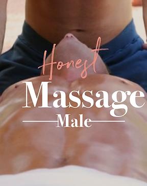 Gay massage m4m NYC.PNG