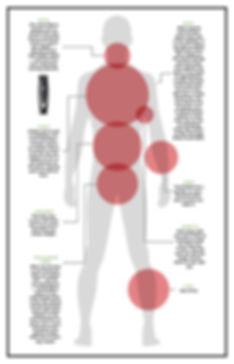 Grooming-Man-1.jpg