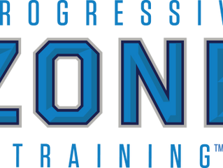 MAT introduces Progressive Zone Training
