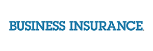 businessinsurance.png
