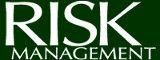 Risk-Management-Magazine-logo.jpg