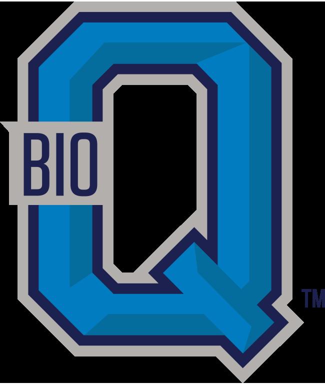 bioQ Assessment