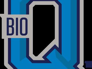 MAT Introduces bioQ™