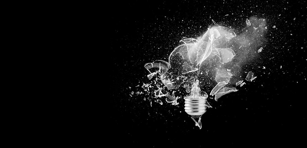 lightbulb-gray-3.jpg
