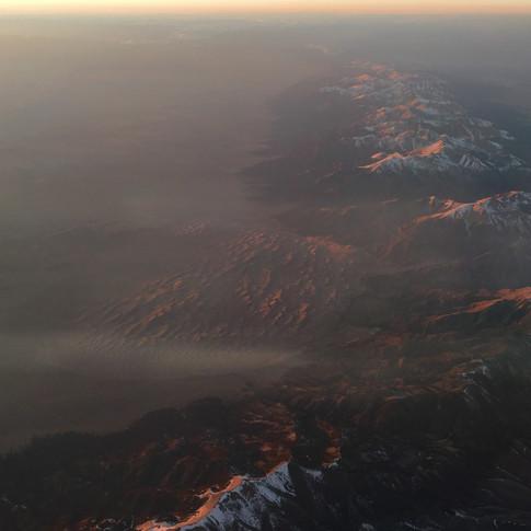 Phoenix-In-Flight.jpg