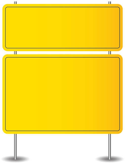 road-sign-01.png