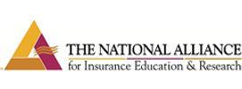National_Alliance logo.jpg