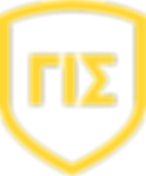 gis-shield-new-yellow.png