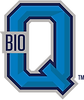 bioQ-logo-2.png