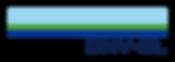 DNV_GL_LOGO_RGB-transparent.png