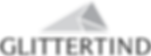 Logo_Glittertind_gråtoner_STOR.png