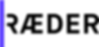 RGB_Ræder_standardlogo.png