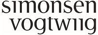 svw_logo_CMYK_for web_skjerm.jpeg