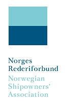 nr-vertikal-logo_ny.jpg