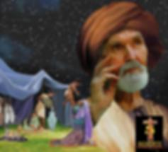 Abraham.png