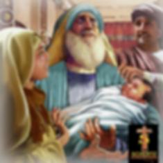 Simeon's Prophetic Word.png