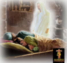 Joseph's Dream Of Angel Warning Him.png