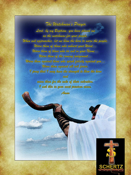 The Watchman's Prayer.png