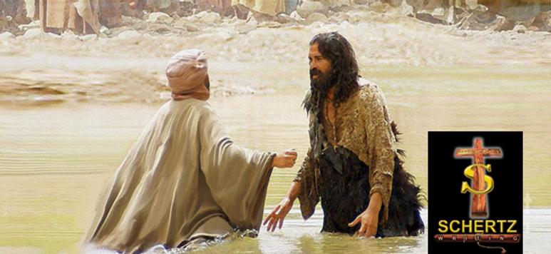 John Baptizing.png