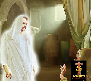 Gabriel Appears Before Mary.png