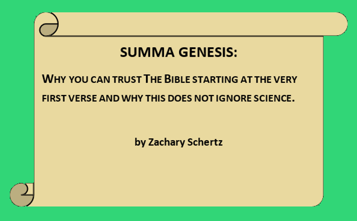 Summa Genesis.2.png