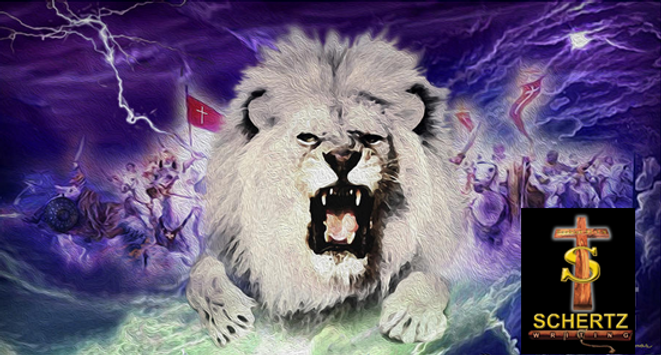 The Lion of Judah.png