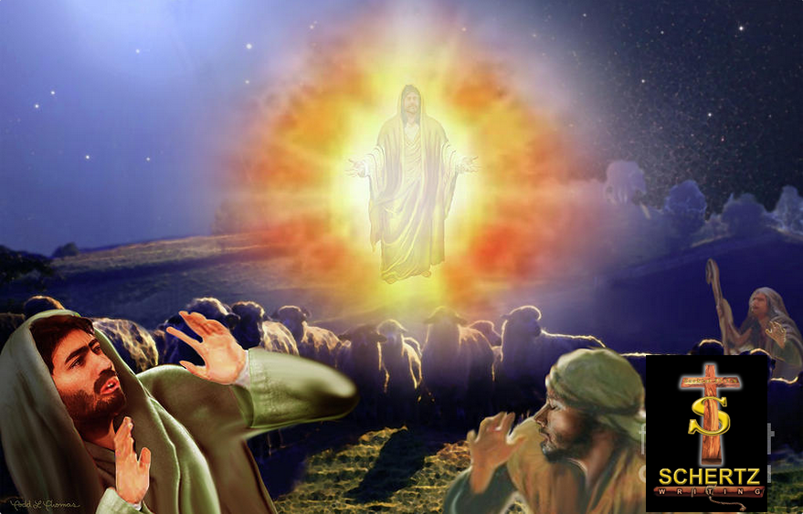 Angel Appears to Shepherds.png