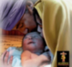 Mary Joseph and Baby Jesus.png