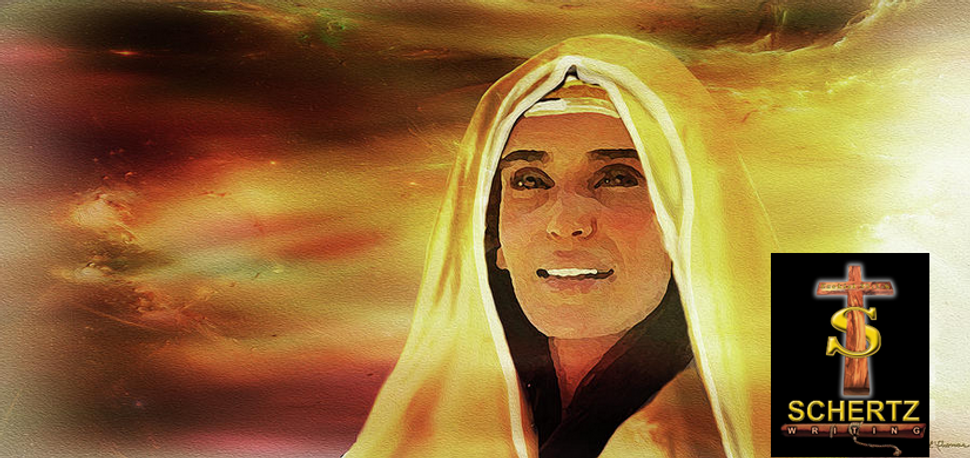 Mary Mother of Jesus.png