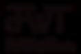 Black - Logo and Name.png