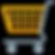 Shopping Cart II.png