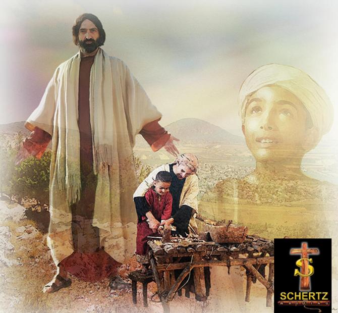 Jesus The Nazarene.png