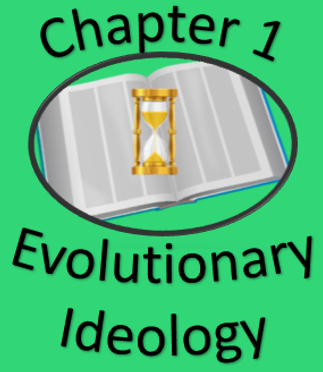 Chapter 1.png