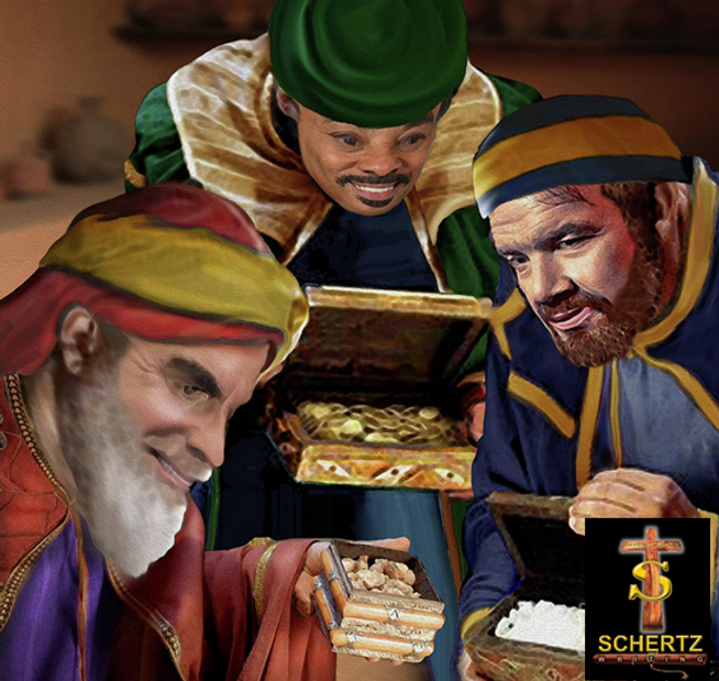 Wisemen Bearing Gifts.png