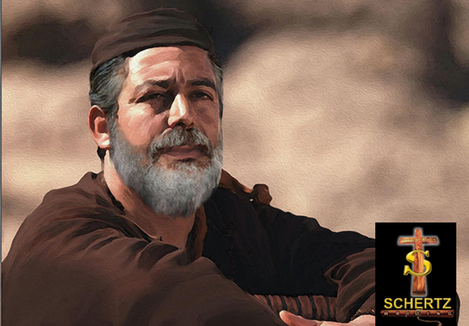 Matthew The Disciple.png