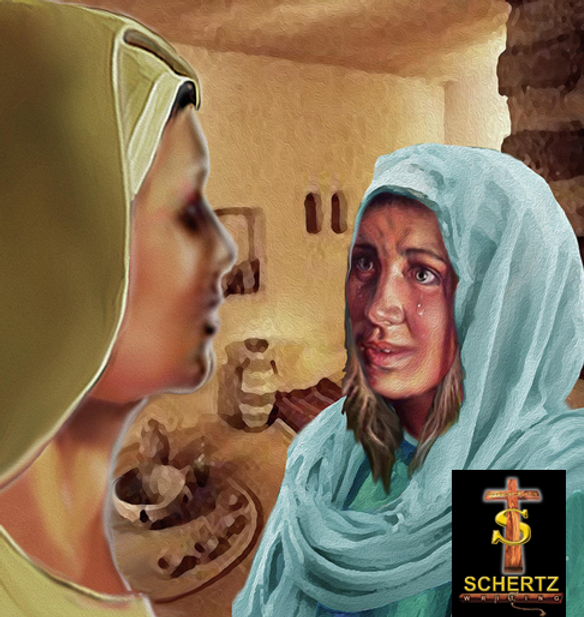 Mary Reveals Miracle To Elisabeth.png