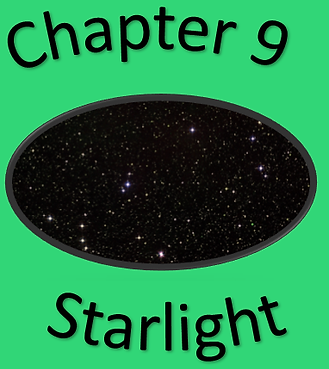 Chapter 9.png