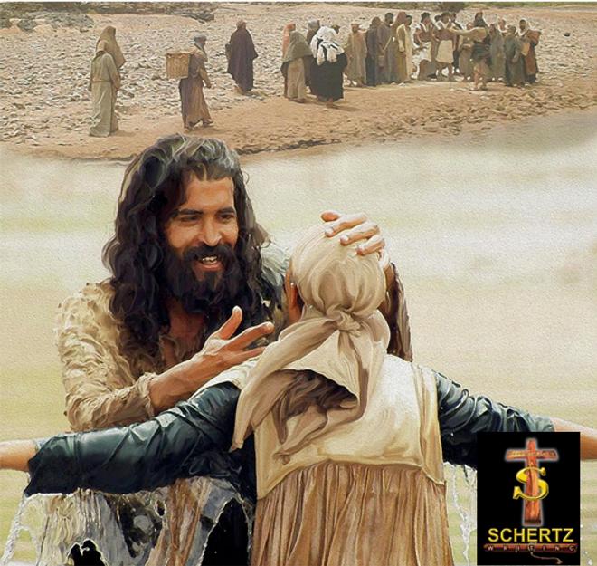 John The Baptist Ministering.png